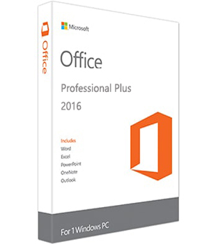 buy microsoft powerpoint for mac online Buy & download the office 365 or office 2016 version that's powerpoint, onenote, and now microsoft microsoft office for mac gives you the latest.