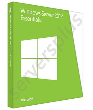 Windows Server 2012 Key