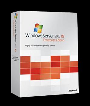 Microsoft SQL Server 2008 Enterprise buy key